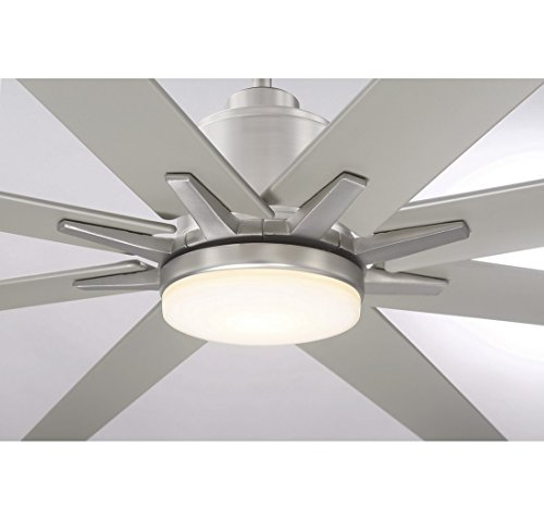 Savoy house 72ceiling fan 72 5045 8sv sn 72 inch ceiling fans savoy house 72 5045 8sv sn bluffton 72 8 blade ceiling fan aloadofball Gallery