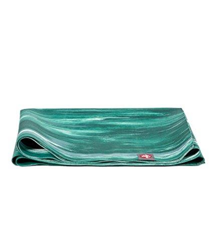 Manduka (MNDK9 eKO-sl-68-Steppe Superlite Yoga & Pilates Mat