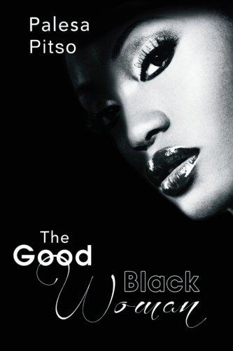 the-good-black-woman