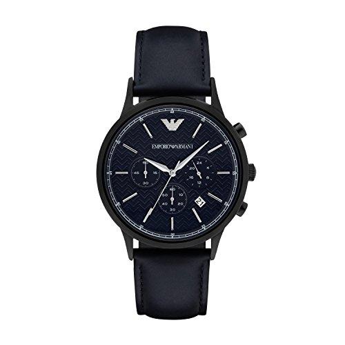 Herren-Armbanduhr Emporio Armani AR2481