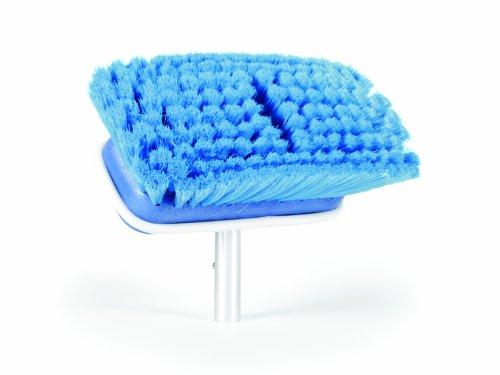 Camco Soft Brush Attachment- 7
