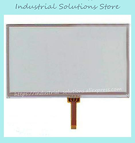 Fevas CT-7100 5 Touch Screen Handwritten Screen Touch Glass ()