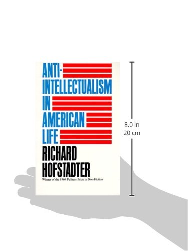 the age of reform richard hofstadter thesis The age of reform richard hofstadter thesis free essays on modern technology othello essay thesis at first glance essay world history comparison essay rubric.