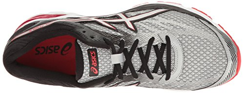 ASICS Men s Gel-Flux 4 Running Shoe