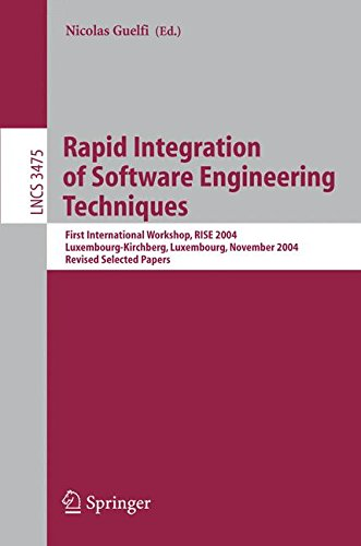 17 Best Software Integration Testing Books of All Time