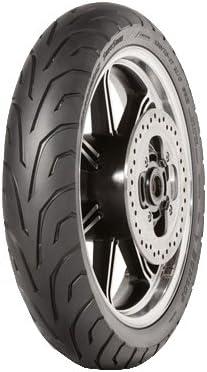 Dunlop 630388-130//70//R18 63H Ganzjahresreifen E//C//73dB