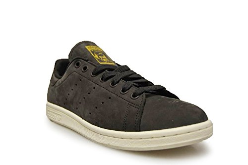 Men's 8 41 US Stan adidas EUR UK Smith 3 5 1 7 fdaTxw