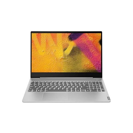 Lenovo Legion 5i 10th Gen Intel Core i5 15.6 inch Full HD Gaming Laptop (8GB/1TB HDD + 256GB SSD/Windows 10/120 Hz