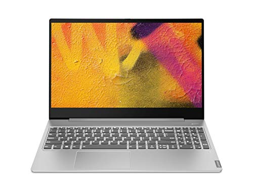 Lenovo Ideapad S540 81NE0020IN
