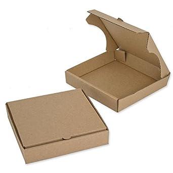 Amazon.com: Chica and Jo – Cajas de pizza Kraft ...