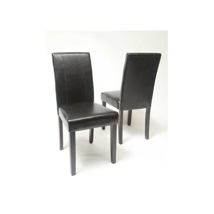 Kitchen & Dining Room Chairs at a great price