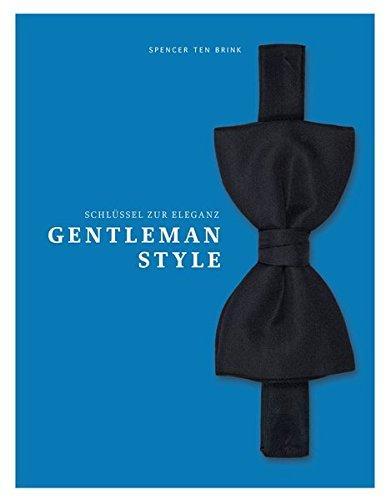 gentleman-style-schlssel-zur-eleganz