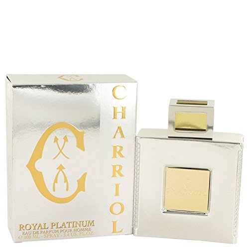 charriol-royal-platinum-by-charriol-for-men-eau-de-parfum-spray-34-oz