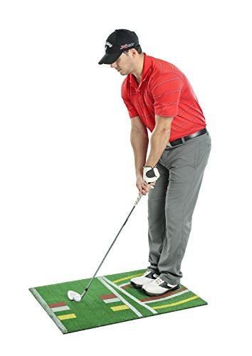 Callaway Pure Pitch Hitting Mat by Callaway (Image #2)