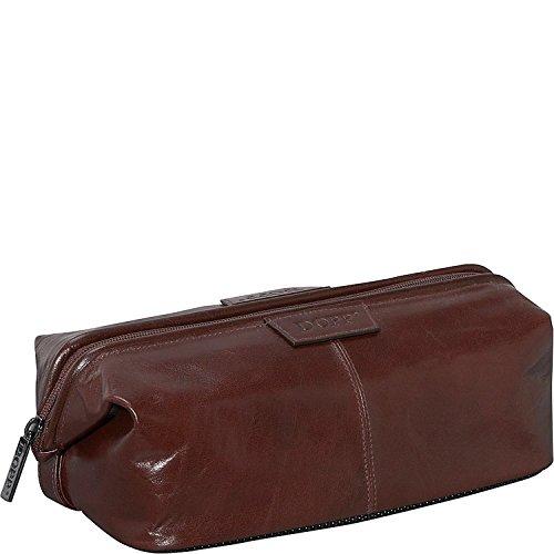 dopp-veneto-traditional-framed-travel-kit-brown