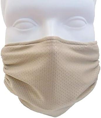 Dust Pollen & Allergy Mask by Breathe Healthy