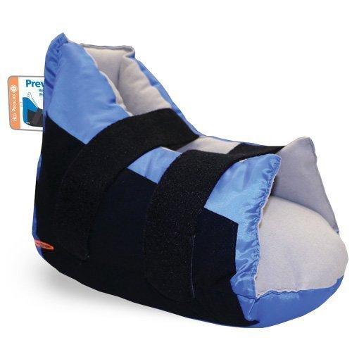 Prevalon Heel Protector I - Case (8 heel protectors)