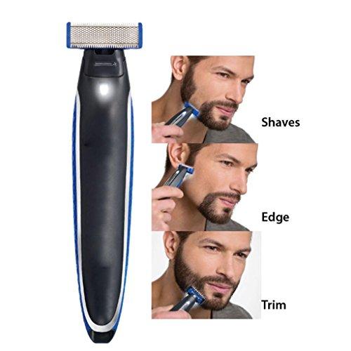 Bestselling Electrolysis Hair Removal