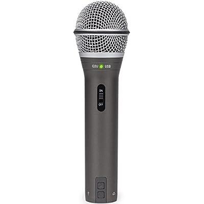 samson-q2u-handheld-dynamic-usb-microphone
