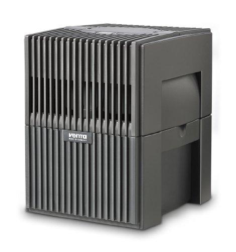 Venta Airwasher -Charcoal, 5014436