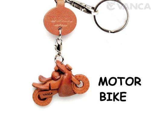 Motorbike Leathers - 9