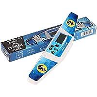 MoYu Magic Speed Cube WCA Twist Puzzle Toy Timer UK STOCK MF9313
