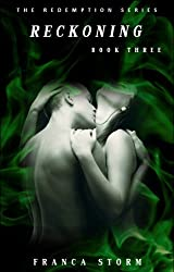 Reckoning (The Redemption Series Book 3)