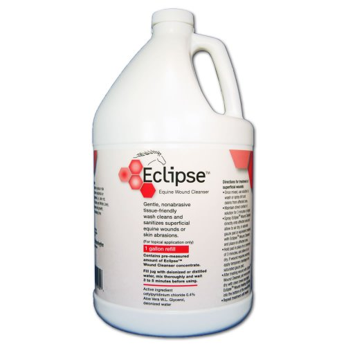 Eclipse-Wound-Cleanser-1-Gallon-Jug