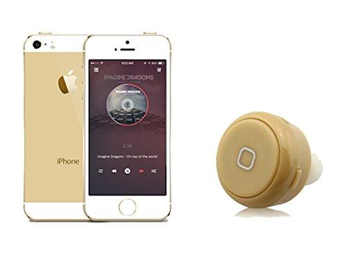 Enegg Universal Wireless Bluetooth Headphone