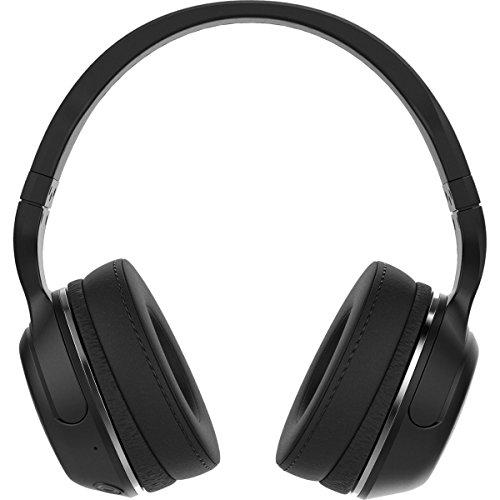 Skullcandy-Hesh-Bluetooth