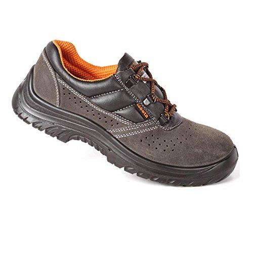 BETA , Chaussures de sécurité pour homme