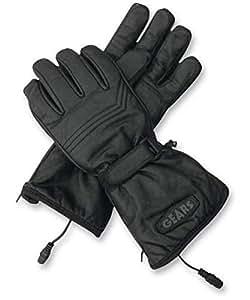Amazon.com: Gears Canada Gen X-3 Warm Tek Heated Gloves