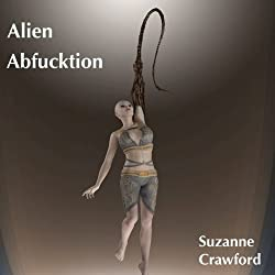 Alien Abf---ktion