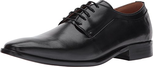 Steve Madden Men's Kreacher Oxford