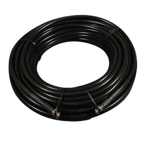Shure UA8100 100-Feet UHF Remote Antenna Extension Cable