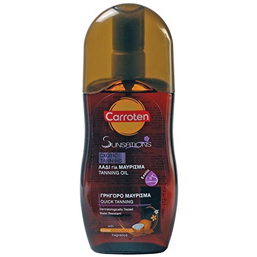 carroten-sunsations-tanning-oil-with-coconut-fragrance-spf0-125ml-423oz