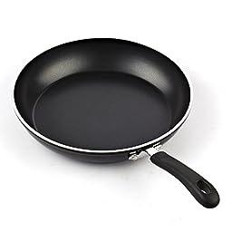 Cook N Home 12\