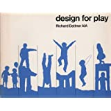 Design for Play