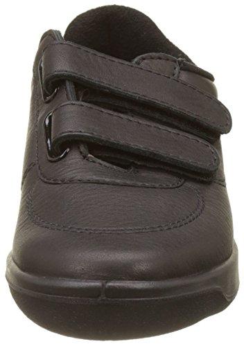Chaussures Noir TBS 004 Outdoor Biblio Multisport femme Noir 5qvrwUXvx
