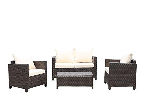 handy-living-4-piece-wicker-indoor-outdoor-set-in-beige