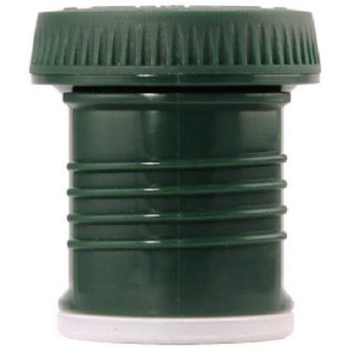 Pmi Worldwide ACP0050 632 Replacement Stopper