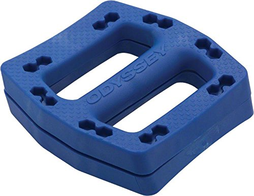 - Odyssey JC/PC Royal Blue Left Replacement Body