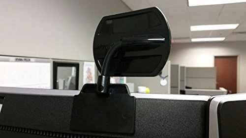 Iview Computer Laptop Monitor Rear View Mirror Buy