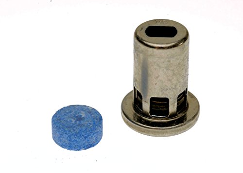 ACDelco 25013759 Professional Engine Oil Filter Bypass Valve