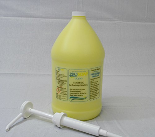 ProSoap 1 Gallon Hand Cleaner by ProSoap