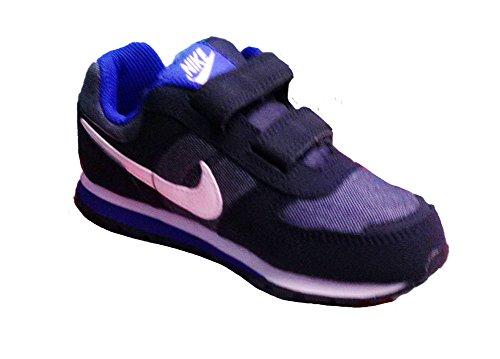 Nike-Mode y ocio tdv md-runner