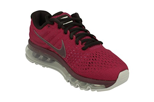 Wolf Fitness Donna Wine 002 Tea da 601 Scarpe Nike Port Grey Berry 849560 OxnFv