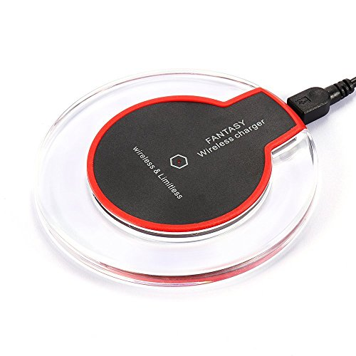 Wireless-Charger-DIGI4U-QI-Wireless-Charging-Pad-for-Apple-iPhone-XiPhone-88-Plus-Samsung-Galaxy-Note-8Note-5-S6-S7-Edge-S8-S8-Google-Nexus-456-and-All-Qi-Enabled-Devices