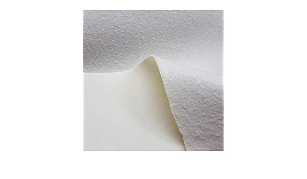 Kadusi Muleton de 140 cm de Ancho. Tela Impermeable con PVC para ...