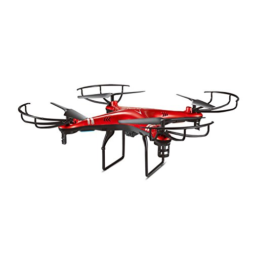 wondertech-cumulus-24ghz-6-axis-gyro-drone-quadcopter-with-hd-fpv-real-time-live-video-feed-camera-r
